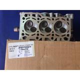 Camara Motor Matiz (sin Ensamblar) 100% Original Gm