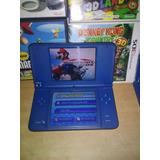 Nintendo Dsi Y Dsi Xl