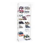 6 X Organizador De Zapatos Para 30 Pares