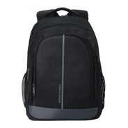 Mochila Para Laptop Perfect Choice 17 Pulgadas Pc-08283 /vc