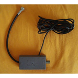 Cable Rf Nintendo Atari Original