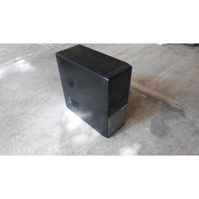 Cpu Armado - 4gb Ram - 160 Disco Duro - Procesador Intel