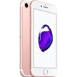 Iphone 7 Apple 32gb 4g 4,7 Retina - Câm. 12mp + Selfie 7mp