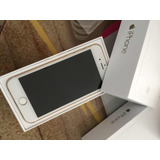 Iphone 6 De 16 Gb Súper Precio