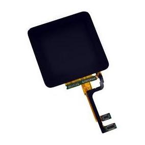 Modulo Touch Y Pantalla Apple Ipod Nano 6ta Generacion 1.54