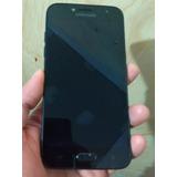 Samsung J2 Pro Sin Imagen Para Repuestos!