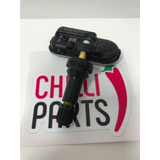 Sensor Presion Neumatico Original Dodge Ram 2500 Chilliparts