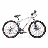 Bicicleta Moutain Bike Gts M1 Obstaculo 2.0 Aro 29