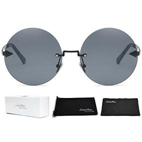 5bb23693c7 Gafas De Sol Angry Birds Y Otros Diseños Montura - Gafas Monturas en ...