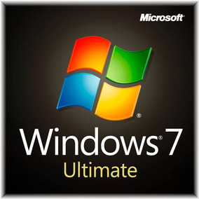 Windows 7 Ultimate Ativação Online + Nota Fiscal Eletrônica