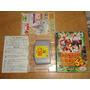 Donkey Kong 64 Nintendo 64 Japones Japan Completo Leia