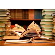 Pacote Livros De Direito 2016 - 70 Livros Digitais