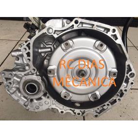 Cambio Automatico Zafira Vectra Astra Revisado E Instalado