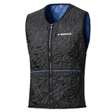 Chaleco Termico Moto Held Cooling Vest Nylon