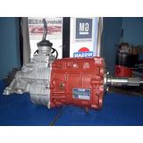 Caja Clark 2205/2215 Ford/gm