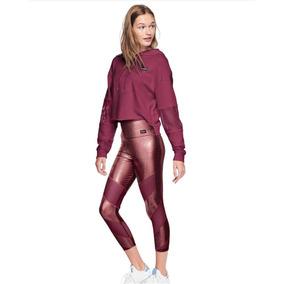 Calza Legging Pink Ultimate Victoria´s Secret 5377
