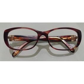 68b24149f6ab2 Armacao De Oculos Larissa Manoela - Óculos em Joinville no Mercado ...