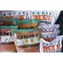 Sustratos Preparados Sata Planta Ganesh Grow Shop La Plata