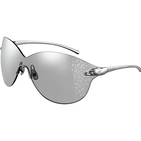 Gafas Cartier 6297928 Metal Mujer Original Envío Gratis