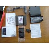 Celular Nokia E63 Usado - Funciona/usb-soltou Da Placa 55,00
