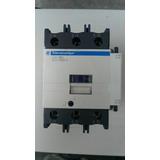 Contactor Electrico