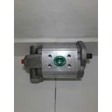 Bomba Hidraulica Montacarga Toyota Serie 6fg