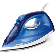 Plancha A Vapor Philips 2100w Gc2145/20