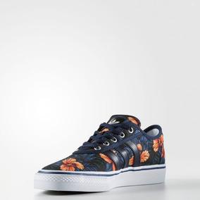 Zapatillas adidas Adi-ease Originals Nuevas