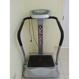 Energym Turbo Charger Fitness, Academia, Treino, Emagrecer