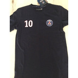 Short Paris Saint Germain Original en Mercado Libre Argentina f907643c5cbbf