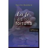 Coleccion Inedita De Neville Godar Libros Pdf+regalo