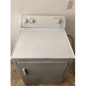 Secadora Easy De Gas