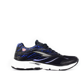 Rs21 15722   Running Axon 2   Tallas 35-40   4 Colores
