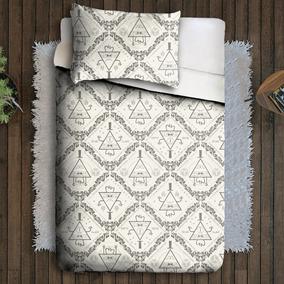 Off Cams.com Cobertor - Roupa de Cama no Mercado Livre Brasil b51733b53ec40