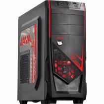 Cpu Gamer Intel/ Core I5/ 8gb/ Ssd120 / Geforce 2gb Gtx 1050