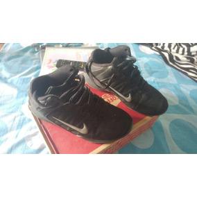 Nike Av Pro Niño Talla 33.5 34