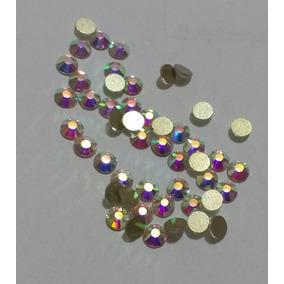 Pedreria Cristal #20 Swarovski Decoracion Uñas Piedra