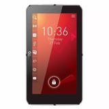 Tablet Intel Tg-705 7p Quad Core 1gb Ddr3