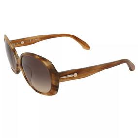 4e0d0b6d41710 Oculos Calvin Klein Feminina - Óculos no Mercado Livre Brasil