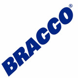 Traba Rueda Auxilio Bracco - Ford Ecosport (desde 2012)