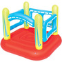 Super Pula Pula Inflavel Bestway Bouncer Compre Ja