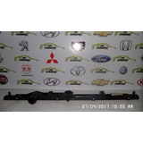Tanque Radiador Mitsubishi Lancer Signo Mirage 1.5 1.8