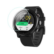 Film Protector Templado Amazfit Stratos Xiaomi  Smart Watch