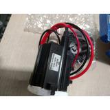 Fly Back Noblex 20 Tc 650 Para Cablear ( Trae Los Cables )