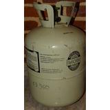 Garrafa R406a X11,3kg Sustituto De Freon 12