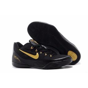 Zapatillas Nike Kobe Bryant, Éxclusivas Importadas Basket