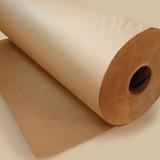 Papel Para Embalar Estandar Internacional Rollo 1m X 10m