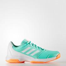 Zapatillas Adidas Adizero Attack W - Sagat Deportes -bb4817