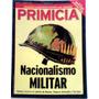 Interesante Revista Primicia Número 71 Marzo 30, 1999