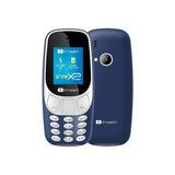 Telefono Basico Smooth Snap X2 Nuevos Economicos